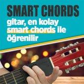 Smart Chords