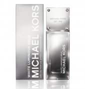 Michael Kors White Luminous Gold Edp 50 Ml