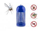 Sivrisinek Öldürücü Gece Lambası