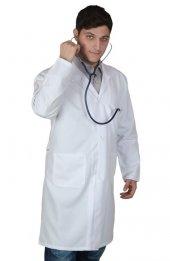 Doktor Önlüğü Alpaka