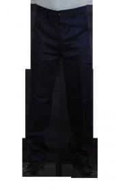 Pantolon 16 12 Reflektörsüz Lacivert