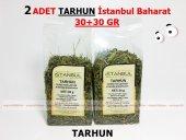 2 Adet Tarhun 2x30gr 1.kalite Taptaze