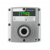 Ligodlb Echo 5 Dahili Ve Yönlü 5 Ghz, Mimo, 15 Dbi Antenli, Client, Noktadan Noktaya Cihaz (Harici Anten İle Kullanılabilir)
