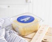 Meşhur Peynir Helvası 500 Gr