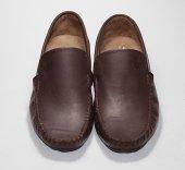 Günlük Erkek Deri Ayakkabı