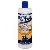 Manen Tail Deep Moisturizing Conditioner Saç Kremi 800 Ml