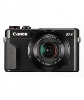 Canon Powershot G7 X Mark Iı