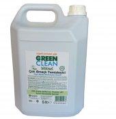 U Green Clean Çok Amaçlı Temizleyici 5 Lt