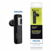Philips Shb1500 Bluetooth Kulaklık
