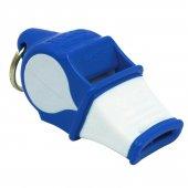Fox40 Sonik Blast Safety Cmg İpli Unisex Mavi Düdük 9203 3808