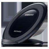 Samsung Kablosuz Hızlı Şarj Standı Siyah Ep Ng930bbegww (Samsung Türkiye Garantili)
