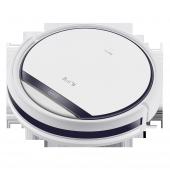 ılıfe V3s Pro Akıllı Süpürge
