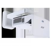 Acer U5320w Dlp 3d Wxga 3000lm Hdmı Rj45 Projektor