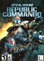 Starwars Republic Commando Pc Bilgisayar Oyunu