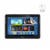 Ttec 2eku7355 Samsung Galaxy Note 10.1 Ekran Koruy