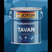 Jotun Fenomastic Tavan Boyası 10 Kg
