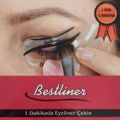 Bestliner Kolay Eyeliner Çekme Aparatı