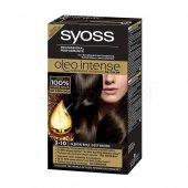 Syoss Oleo İntense Saç Boyası 3.10