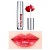 Missha Glam Fever Oil Tint (Red Shake)