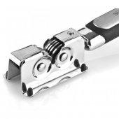Sürmene Bileme Aleti Çelik Bıçak Bileyici Set Kusursuz Bileme