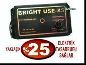 Bright Use X 5 Elektrik Tasaruf Cihazı Trifize 375...