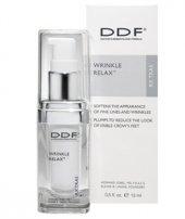 Ddf Wrinkle Relax 15ml