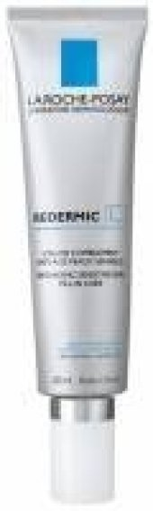 La Roche Posay Redermic C (40 Ml Kuru Cilt)