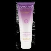 Procerın Hızlı Uzama Şampuanı 250ml