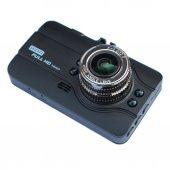 Kingboss Sl D101 Full Hd 1080p 3,0 Tft Araç İçi Kamera