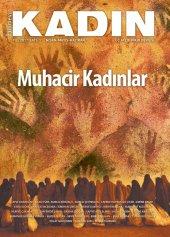 Kadın Dergisi(1.sayı)
