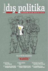 Dış Politika (3.sayı)