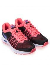 Nike 843883 004 6 Msl Wmns Air Relentless Spor Ayakkabi