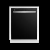 Arçelik 9462 Fcs A+ 6 Programlı Ankastre Bulaşık Makinası