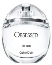Calvin Klein Obsessed Edp 100 Ml Bayan Parfüm