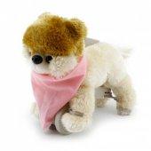 My Puppy Boo Sammy Peluş Köpekçik