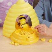 Vızz Vızz Arı Kovanı Oyun Seti