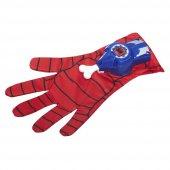 Spiderman Elektronik Eldiven