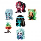 Monster High Minik Acayipler