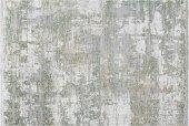 Sanat Hali Belek 1909 80x150 Cm
