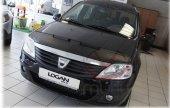 Dacia Logan Kaput Maskesi