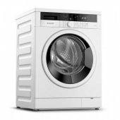 Arçelik 8123 Cmk A+++ 1200 Devir 8 Kg Çamaşır Makinası
