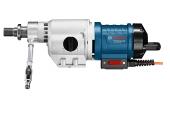 Bosch Professional Gdb 350 We Karot Makinesi (Bosch Prof. Mont Hediye)