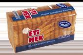 Etimek Tuzsuz Kızarmış Ekmek 125 Gr