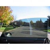 Amerikan Çizilmez Cam Filmi Koyu Ton 50 Cm X 9 Metre