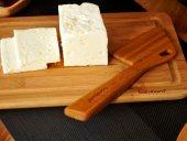 Bambum Hood Peynir Bıçağı
