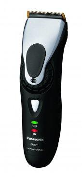 Panasonic Er 1611 K833 Elektrikli Saç Sakal Kesme Makinesi