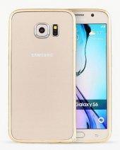 Totudesing Samsung Galaxy S6 Alüminyum Çerçeve