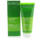 Elancyl Lait Hydratant Energisant 200 Ml Tüm Cilt Tiplerinde, Ol