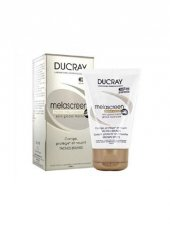 Ducray Melascreen Photo Agıng Serum 30 Ml Yaşlanma Karşıtı Leke