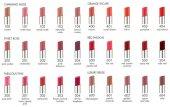 Pupa Milano Miss Pupa Lipstick 100 Cream Ultra Parlak, Kris